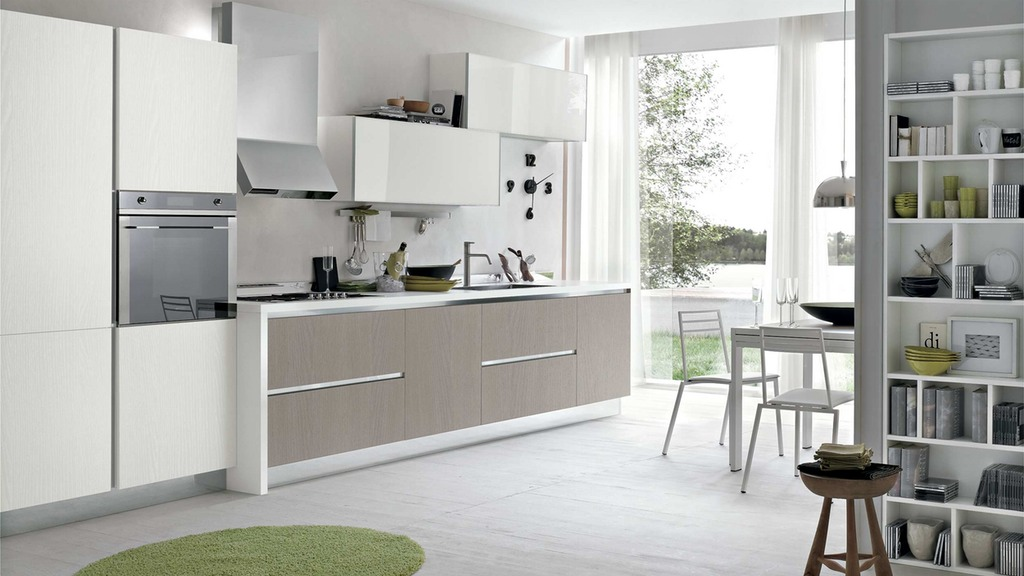 stosa-moderne-milly-107